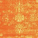 Link to Orange of this rug: SKU#3141404