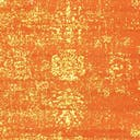 Link to Orange of this rug: SKU#3141355
