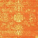 Link to Orange of this rug: SKU#3141326