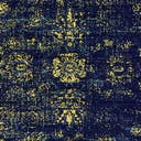 Link to Navy Blue of this rug: SKU#3141403