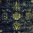 Link to Navy Blue of this rug: SKU#3141404