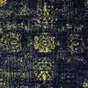 Link to Navy Blue of this rug: SKU#3141395