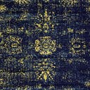 Link to Navy Blue of this rug: SKU#3141408