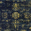 Link to Navy Blue of this rug: SKU#3141289