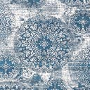 Link to Blue of this rug: SKU#3141673