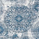 Link to Blue of this rug: SKU#3141474