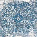 Link to variation of this rug: SKU#3141515