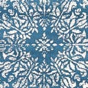 Link to Blue of this rug: SKU#3141506