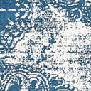 Link to Blue of this rug: SKU#3141677