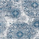 Link to Blue of this rug: SKU#3141518