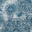 Link to Blue of this rug: SKU#3141479