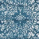 Link to Blue of this rug: SKU#3141570