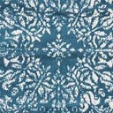 Link to Blue of this rug: SKU#3141521