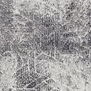 Link to Dark Gray of this rug: SKU#3141630