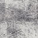 Link to variation of this rug: SKU#3141671