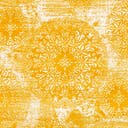 Link to Yellow of this rug: SKU#3141673