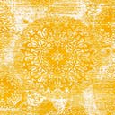 Link to Yellow of this rug: SKU#3141474