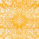 Link to Yellow of this rug: SKU#3141510