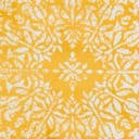 Link to Yellow of this rug: SKU#3141621