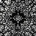 Link to Black of this rug: SKU#3141506