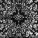 Link to Black of this rug: SKU#3141510