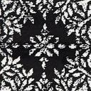 Link to Black of this rug: SKU#3141482