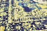 245cm x 245cm Monaco Square Rug thumbnail