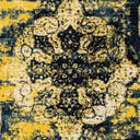 Link to Navy Blue of this rug: SKU#3141339