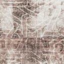 Link to variation of this rug: SKU#3141630