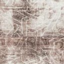 Link to variation of this rug: SKU#3141671