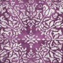 Link to Purple of this rug: SKU#3141510