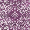 Link to Purple of this rug: SKU#3141571