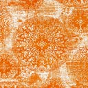 Link to Orange of this rug: SKU#3141673
