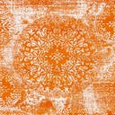 Link to Orange of this rug: SKU#3141504