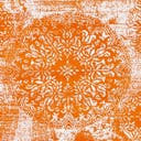 Link to Orange of this rug: SKU#3141505