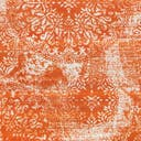 Link to Orange of this rug: SKU#3141479