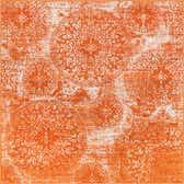 183cm x 183cm Monaco Square Rug thumbnail image 1