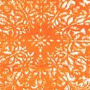 Link to Orange of this rug: SKU#3141520