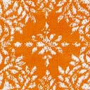 Link to Orange of this rug: SKU#3141522