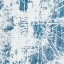 Link to Blue of this rug: SKU#3141625