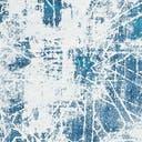 Link to variation of this rug: SKU#3141667