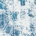 Link to Blue of this rug: SKU#3141669