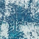 Link to Blue of this rug: SKU#3141630