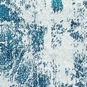 Link to variation of this rug: SKU#3141672