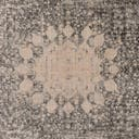 Link to variation of this rug: SKU#3141704