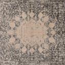 Link to Gray of this rug: SKU#3141704