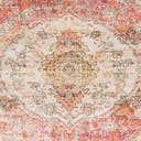 Link to Multicolored of this rug: SKU#3141727