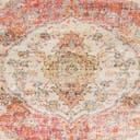 Link to variation of this rug: SKU#3141728