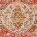 Link to Multicolored of this rug: SKU#3141729