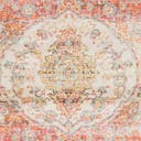 Link to variation of this rug: SKU#3141724